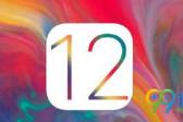 ios12beta7要不要更新升级 ios12beta7怎么样