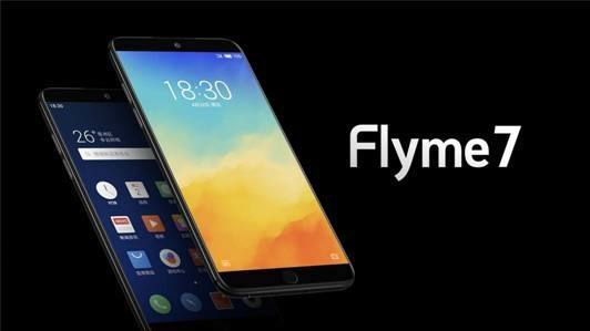 教您如何免ROOT卸载Flyme7 Android安卓系统自带APP