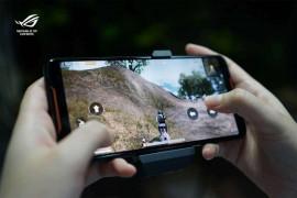 2019年最火的手机游戏排行榜前十名