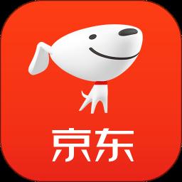 京东商城官方app下载-手机京东商城手机版下载V8.5.4