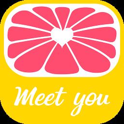美柚app柚app官方下载-大姨妈月经期助手v7.7.3安卓版