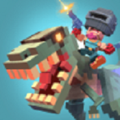 侏罗纪小逃杀手机版下载-侏罗纪小逃杀手游下载V1.0