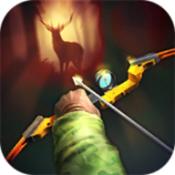 狩猎对决中文版下载-狩猎对决汉化版下载V2.1