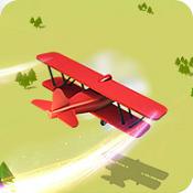天空滑翔机游戏下载-天空滑翔机安卓版下载V1.1