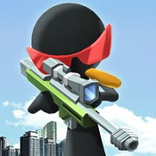 枪火大亨手游下载-枪火大亨手机版下载V1.0.1