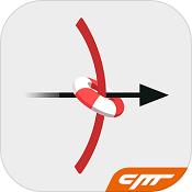 弓箭手大作战2019最新版下载-弓箭手大作战2019安卓版下载V1.7.8