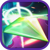 太空旋涡游戏下载-太空旋涡手机版下载V1.0