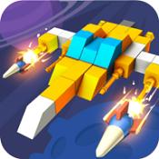 战机总动员安卓版下载-战机总动员手游下载V1.0