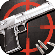 王牌枪战手机版下载-王牌枪战手游下载V1.0.9