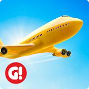 机场城市汉化版2019下载-机场城市最新中文版下载V6.1.8