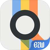模拟地铁 V1.0.0