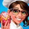 美味小镇安卓版下载-美味小镇手游下载V1.0.5