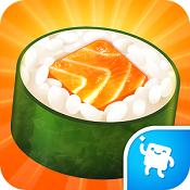寿司大厨安卓版下载-寿司大厨游戏下载V3.1.0