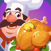 CookIncIdleTycoon最新版下载-Cook Inc Idle Tycoon手游下载V1.02