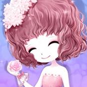 花花姑娘花语奇缘手游下载-花花姑娘花语奇缘手机版下载V1.0.4