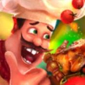 烹饪小屋最新版下载-烹饪小屋手游下载V1.0