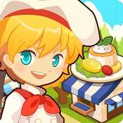 开心餐馆中文版下载-开心餐馆最新汉化版下载V1.0.1