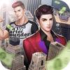 破产兄弟手机版下载-破产兄弟手游下载V1.0