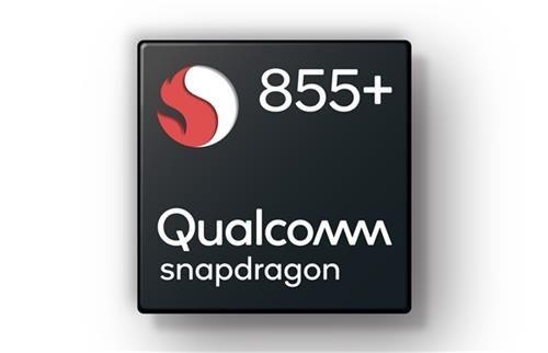 骁龙处理器855Plus什么时候上市 骁龙处理器855Plus发售時间
