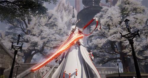 龙族想象怎么才能提高战斗力 龙族想象提高战斗力方式 功略小结