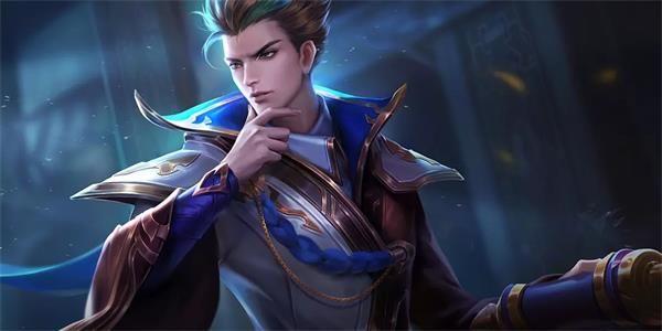 王者荣耀猜英雄台词进行对局得好礼答案