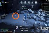 龙族幻想尼伯龙根位置大全 龙族幻想尼伯龙根玩法介绍