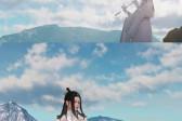一梦江湖明月清风套装如何获取 一梦江湖明月清风套装获取攻略