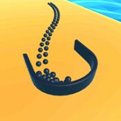 BeachClean手机版下载-Beach Clean手游下载V1.0.1