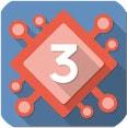 谜题板手机版下载-谜题板手游下载V1.3.4