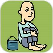 天天不上班游戏下载-天天不上班手机版下载V1.0.1