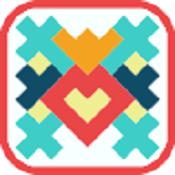 CoverColor V1.0.0