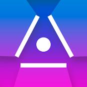 飞升核心游戏下载-飞升核心手游下载V1.1.2