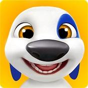 我的汉克狗2最新版下载-我的汉克狗2免费下载V1.6.3