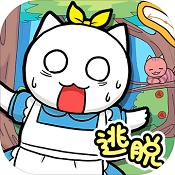 白猫的大冒险3游戏下载-白猫的大冒险3手机版下载V1.4.1