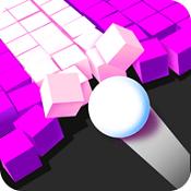 小球碰撞2(Ball bump2) V1.0.0