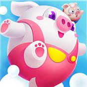 猪猪岛屿游戏下载-猪猪岛屿手机版下载V2.7.5