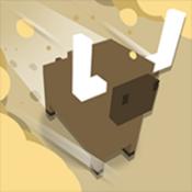 进击的公牛手机版游戏下载V1.3