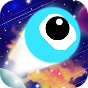 星际穿越大师游戏下载-星际穿越大师手机版下载V0.0.1