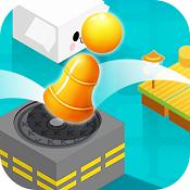 跳跳世界大作战跳手游下载-跳世界大作战安卓下载V1.0.0