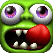 僵尸尖叫无敌版下载-僵尸尖叫最新无敌版下载V4.0.4