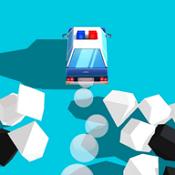 道路故障3D手游下载-道路故障3D游戏下载V1.0