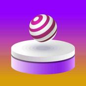 节奏小球 V1.2