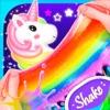 独角兽美味史莱姆最新版下载-独角兽美味史莱姆手游下载V1.3