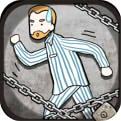 逃离医院不容易安卓版下载-逃离医院不容易手游下载V1.0