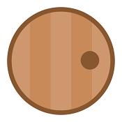 木桶和坚果 V0.9.7