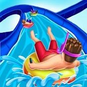 水上滑滑梯 V1.1