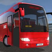 公交车模拟器终极
