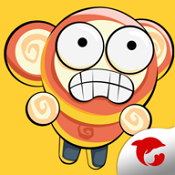 转转猴王 V1.0.0