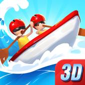 BoatRider手机版下载-Boat Rider手游下载V1.0.0