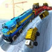 铁路运输3D V1.3